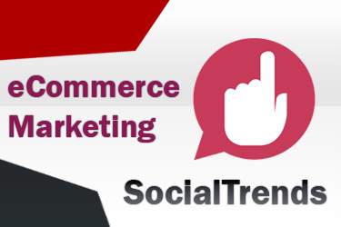 eCommerce Marketing - SocialTrends.pl