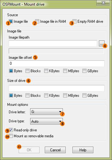Montowanie obrazów