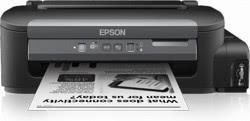 Szybka i wydajna drukarka Epson WorkForce M105