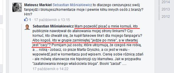 blokowanie-komentow-misniak.png