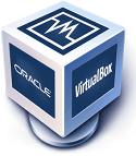 vbox-logo-small