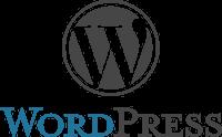 wordpress-logo-200