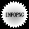 infopng