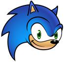 sonicproxy-logo