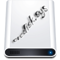 crcdisk-sys