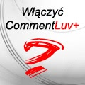 commentluv-enable