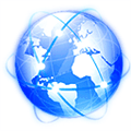 proxynet