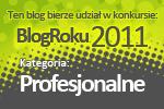 blogroku2011