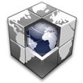 mac-box