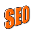 seo-netpeak