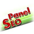 seo-panel-thumb