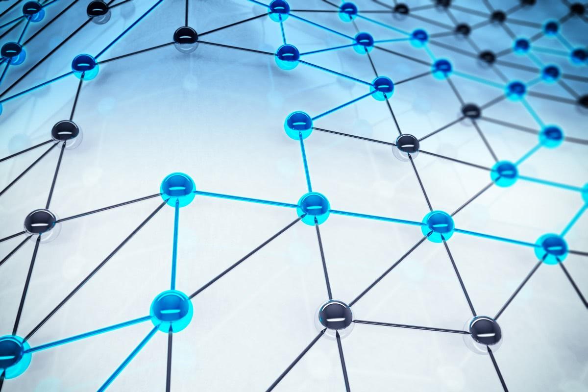 struktura linków