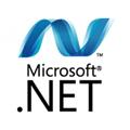 net-framework
