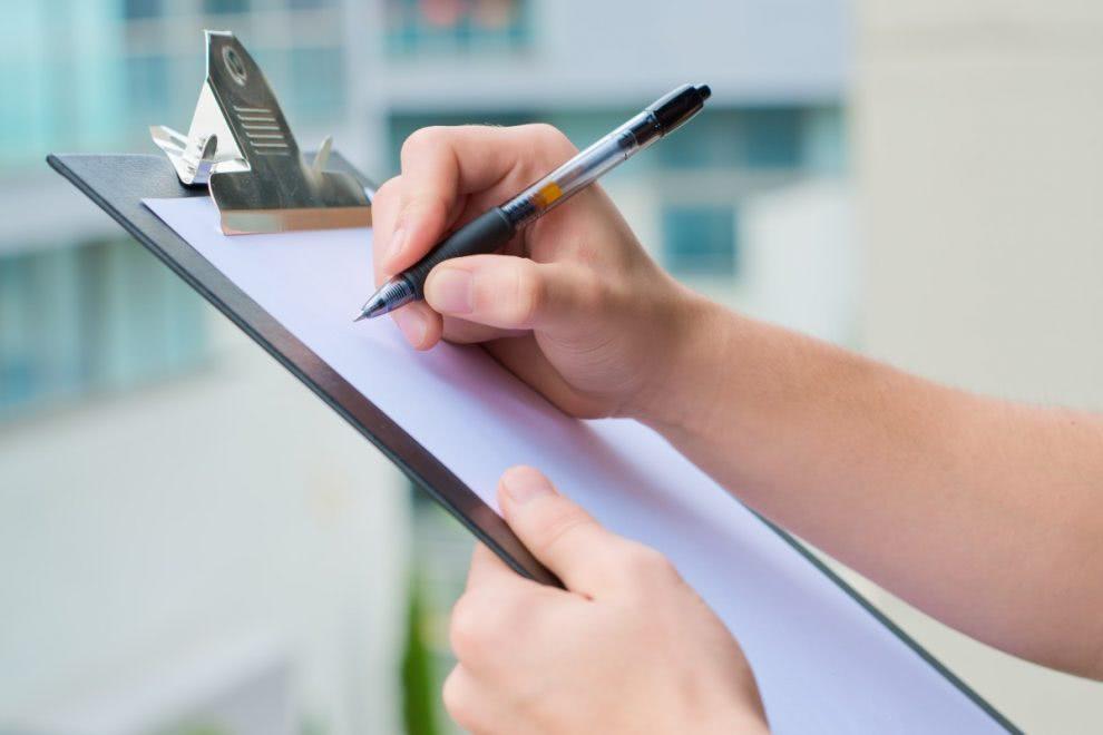 tworzenie listy