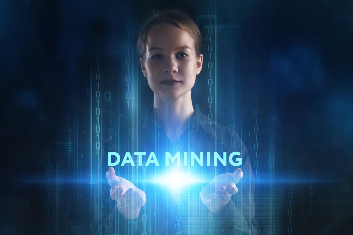 pozyskiwanie danych