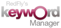 redfly-manager
