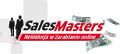 xkom-sales-masters