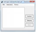 catscraper-update-small