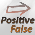 false-positive