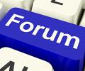forum-btn