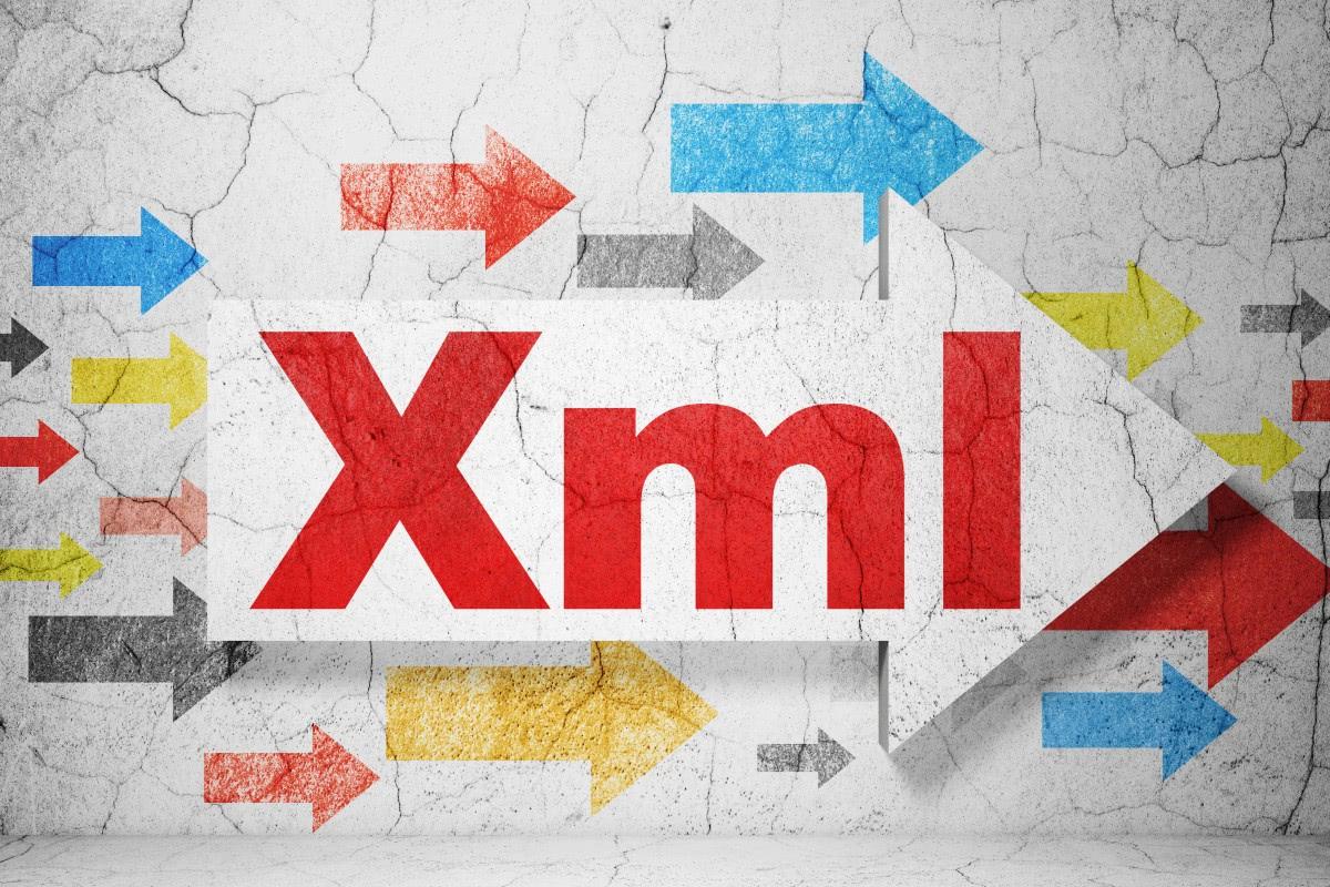 język xml xpath