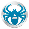 netpeak-spider-logo