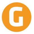 gp-ikona
