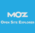 moz-open-site-explorer-wall