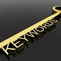 key-kw