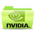 folder-nvidia